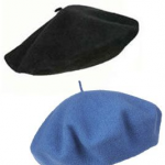 hats for fringes, hairstyles and hats, winter hats