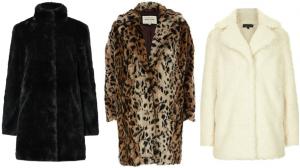 image consultant essex, coats for 2014
