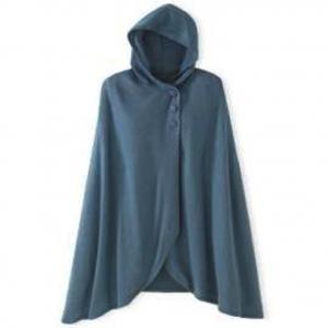 fashion cape2014